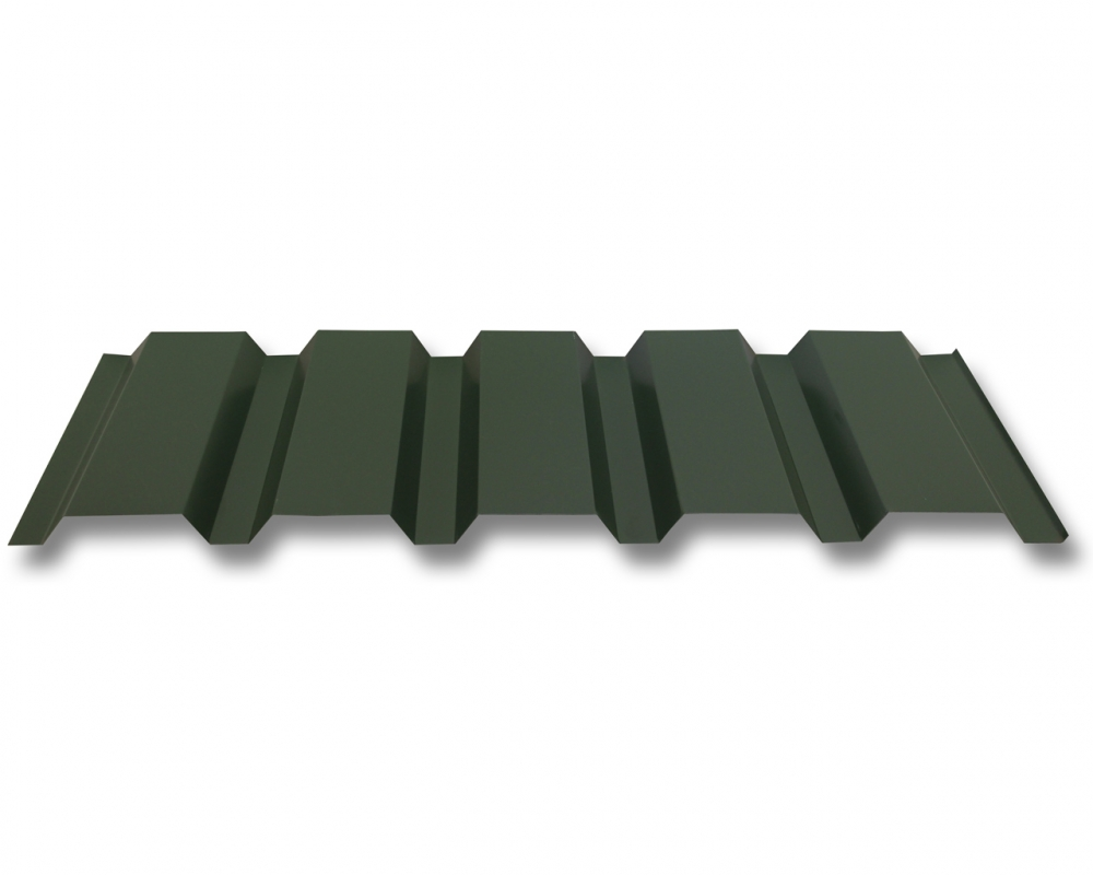 12 St/ück Dekupiers/ägebl/ätter DSB highsteel 0,30 f/ür harte Metalle Made in Germany