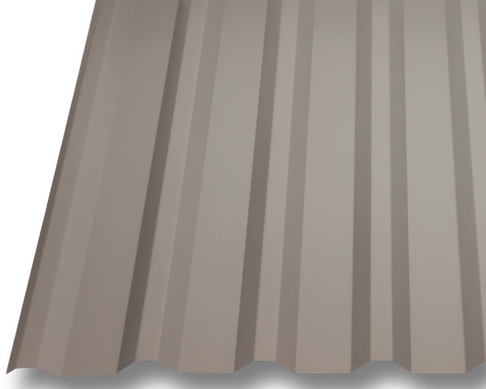 für Trapezblech Antitropfbeschichtung Dachblech Antikondensvlies Anti-Tropf