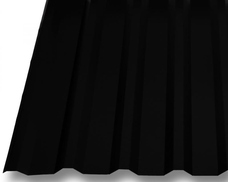 /Übergangsprofil 25mm, Champagne Aluminium Schutzleiste L/änge 90cm verschiedene Ausf/ührungen T/ürschwelle /Übergangsprofil /Übergangsschiene mit Befestigungsmaterial