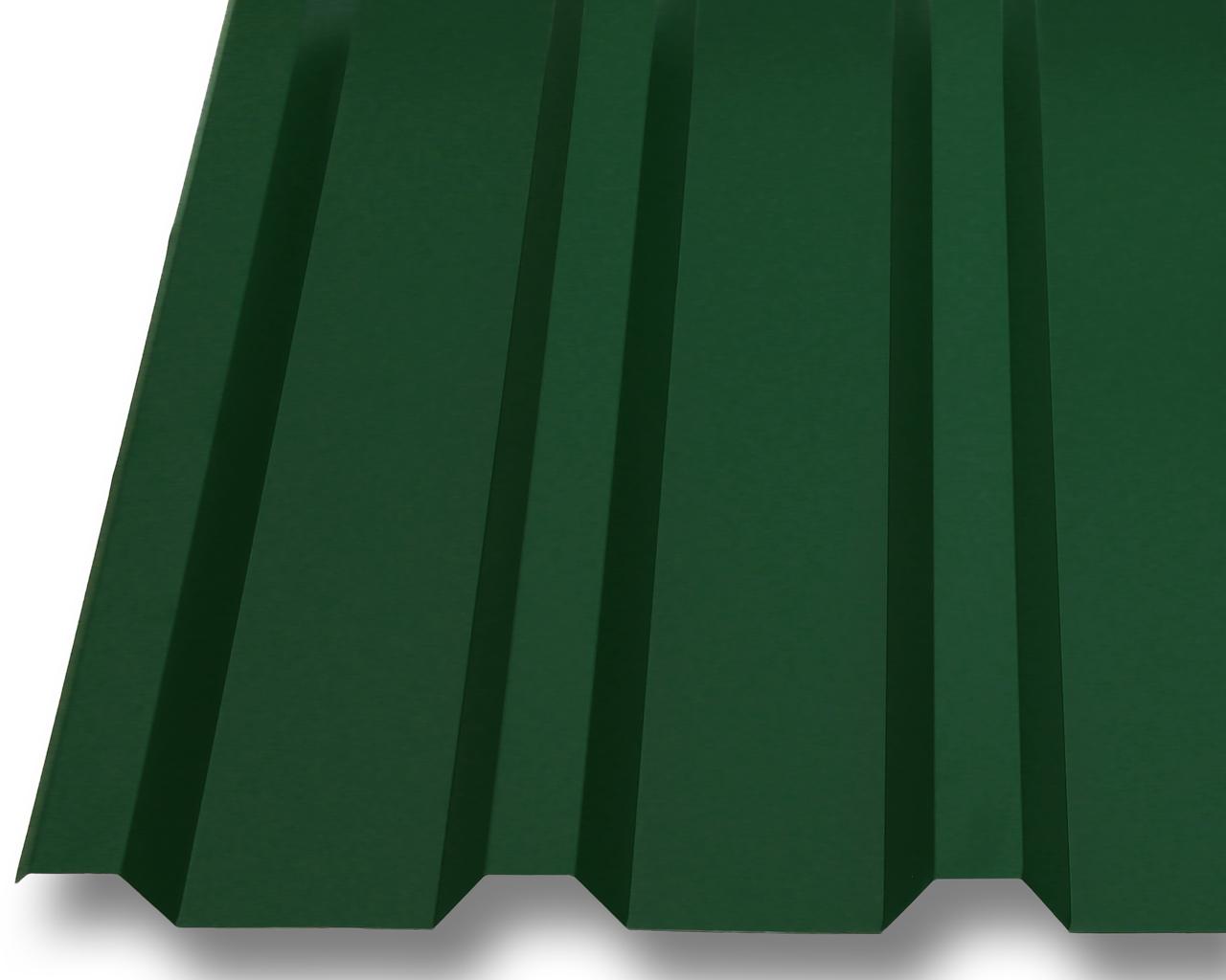 wellblech ebay. Black Bedroom Furniture Sets. Home Design Ideas