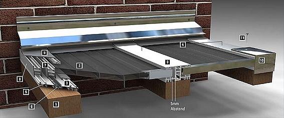 m m shop. Black Bedroom Furniture Sets. Home Design Ideas
