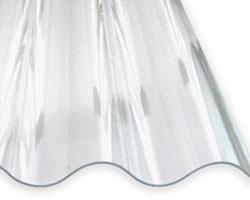 Berühmt Lichtplatten | Wellplatten günstig online kaufen. SR07