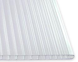 polycarbonat stegplatten bieten beidseitigen uv schutz sie vereinen hohe schlagfestigkeit. Black Bedroom Furniture Sets. Home Design Ideas