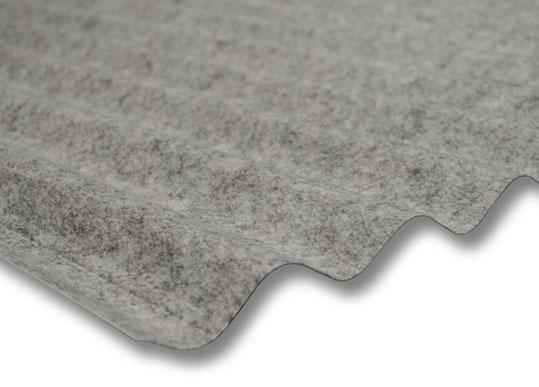 trapezbleche f r die dachmontage dachplatten dachbleche. Black Bedroom Furniture Sets. Home Design Ideas